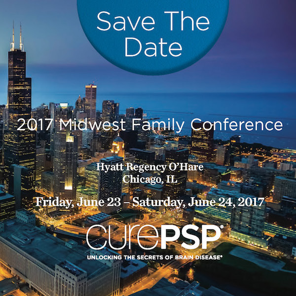 Upcoming Featured Event - Midwest Family Conference