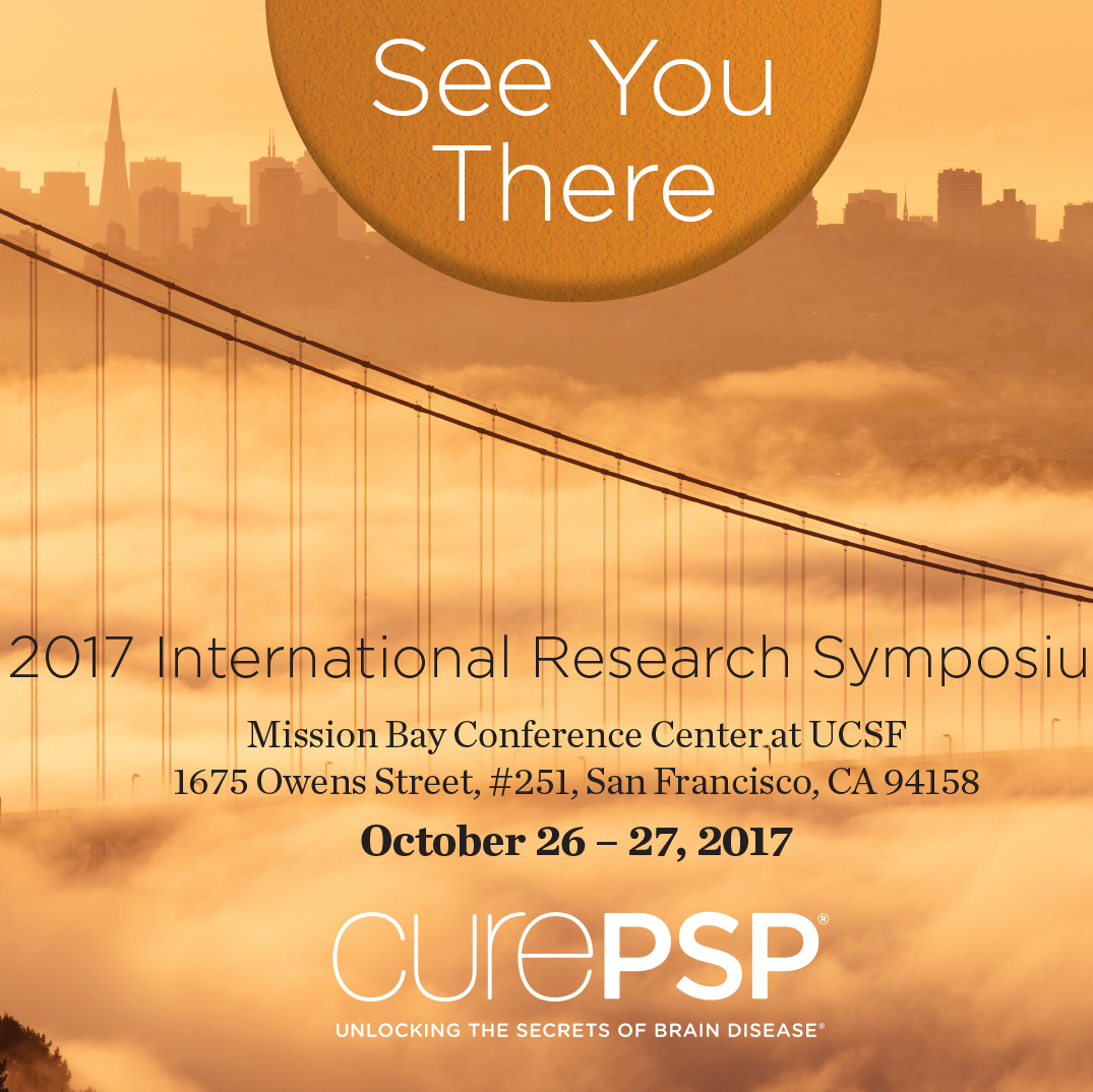 Upcoming Featured Event - 2017 Research Symposium
