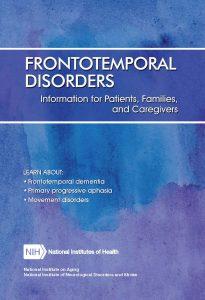 cover-of-ftd-handbook