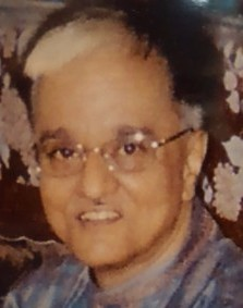 Ajit Shukla 2
