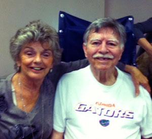 Lyle&Donna