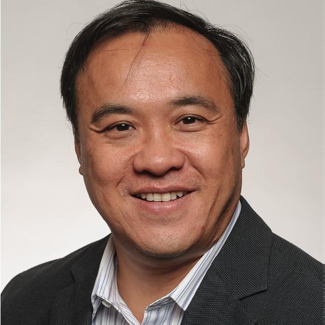 Dr. Haung (Ho) Yu, Columbia University, New York, NY