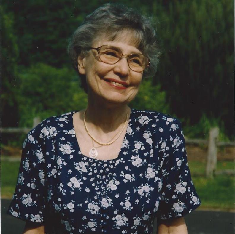 The Natalie L. Friedman Legacy Fund