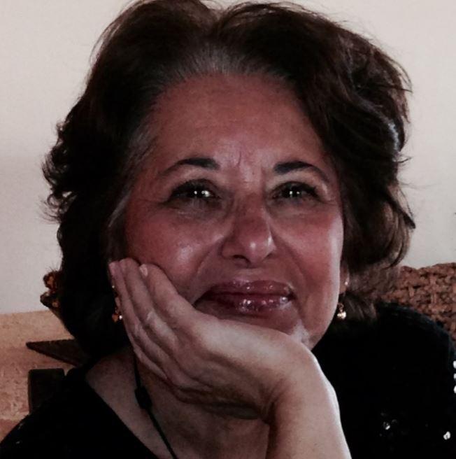Maria Concetta Molinaro