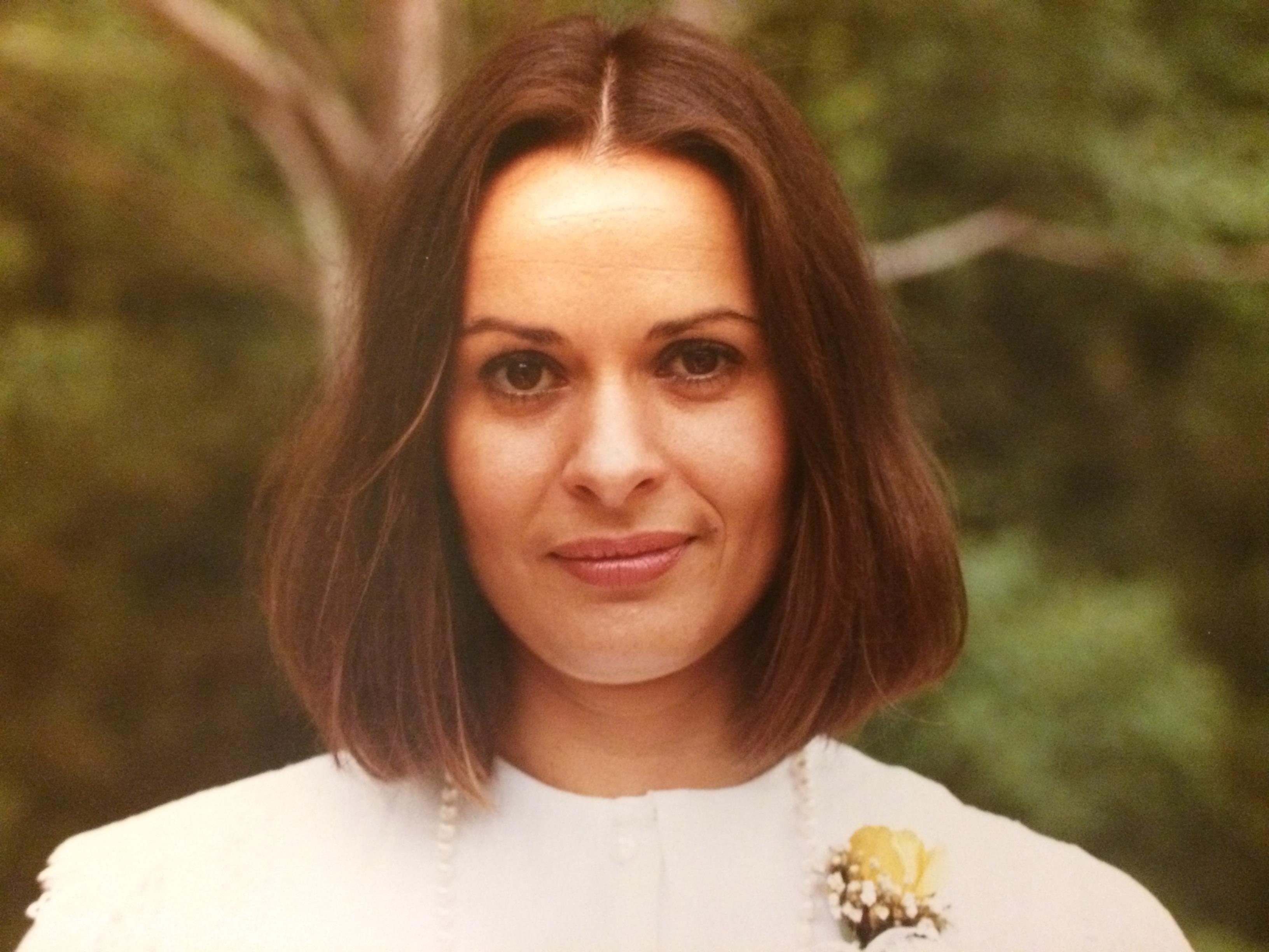 Cherie Levien
