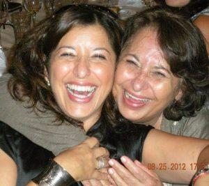 my-girl-my-best-friend-laugh-often