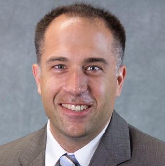 Dr. Stewart Clark, State University of New York, Buffalo, NY