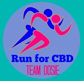 logo-cbd-run