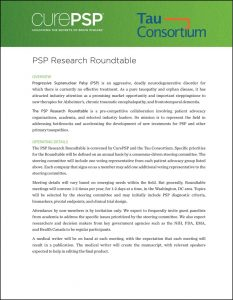 psp_research_roundtable2
