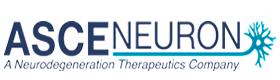 logo_asceneuron