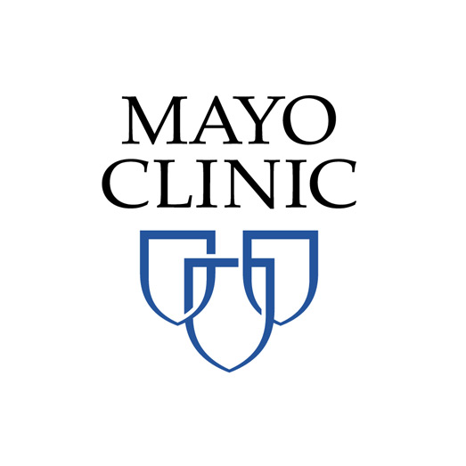 Upcoming Featured Event - CurePSP and Mayo Clinic Family Conference