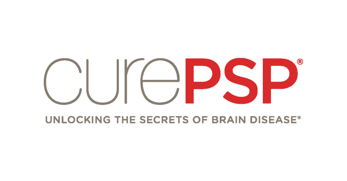Welcome to CurePSP | Neurodegeneration | Support