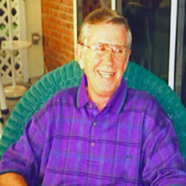 Carroll Brent