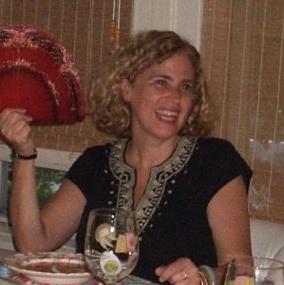 Suzanne Wasserman