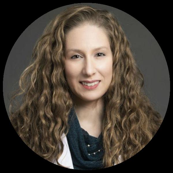 Dr. Jori Fleisher, Rush University, Chicago, IL