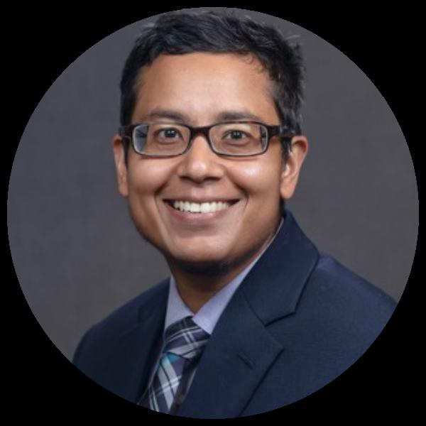 Dr. Rueben Das, Department of Pathology and Laboratory Medicine, University of Pennsylvania, Philadelphia, PA