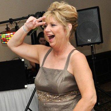 The Linda Ferguson Legacy Fund