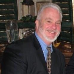 Mark B. Evans