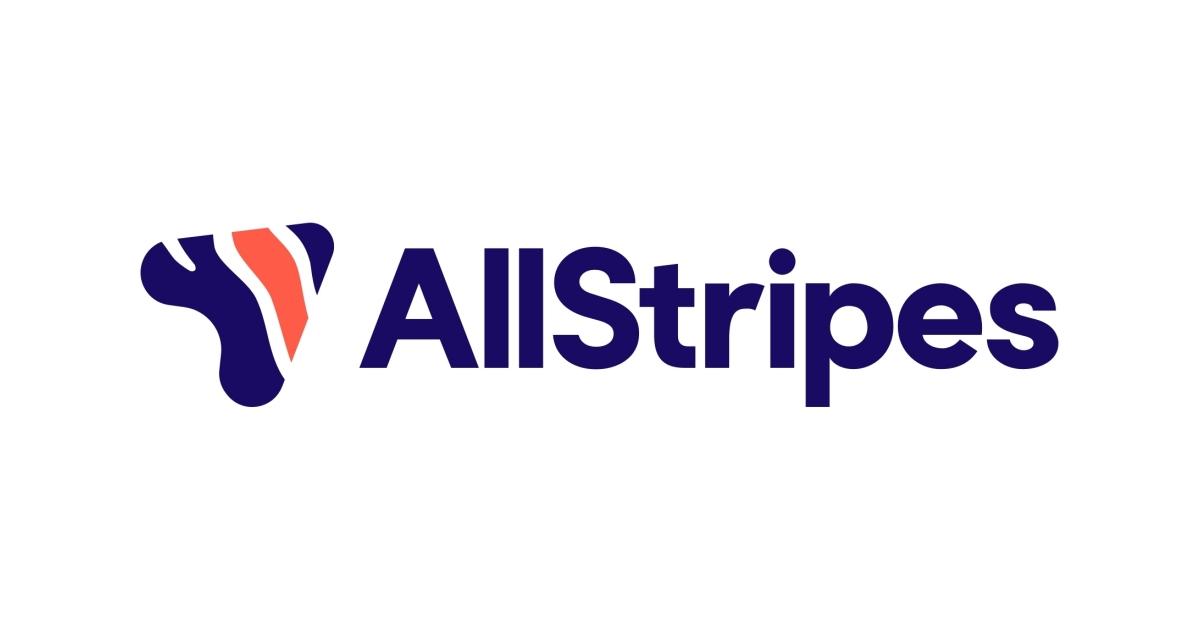 AllStripes