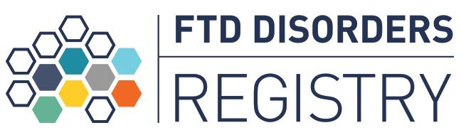 FTD Disorders Registry