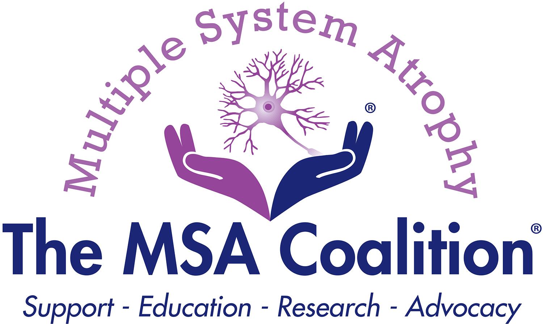 The MSA Coalition