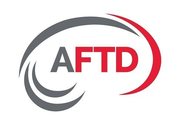 The Association for Frontotemporal Degeneration
