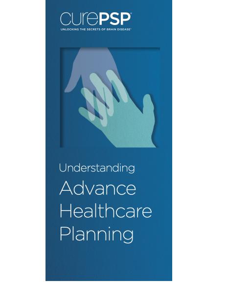 Understanding Advance Healthcare Planning