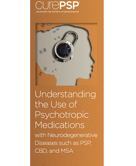 Understanding the Use of Psychotropic Medications